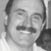 Bob Gruszecki