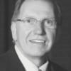 Dave Paplawski