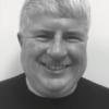 Jim Gratrix